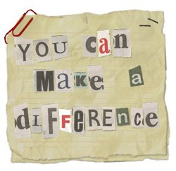 Making-a-Difference-in-the-world