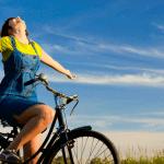 5 Positive Thinking Exercises pinterest