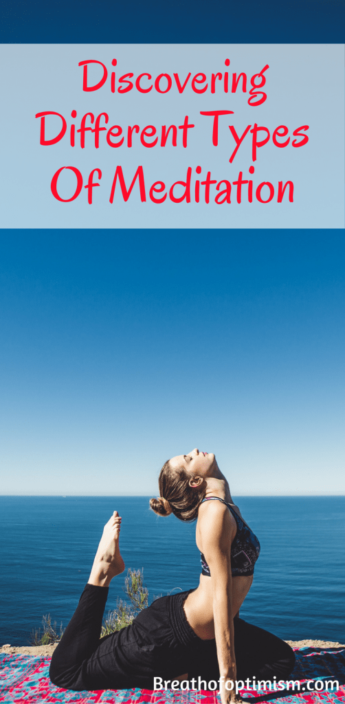 different types of mediation pinterest