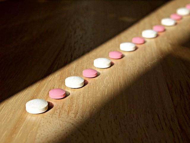 drug rehab process