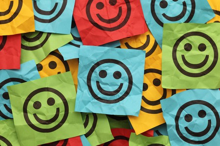 Ways To Lead Happy Employees  Breath of Optimism